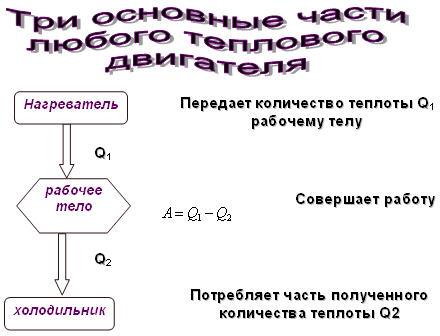 hello_html_m902de76.png