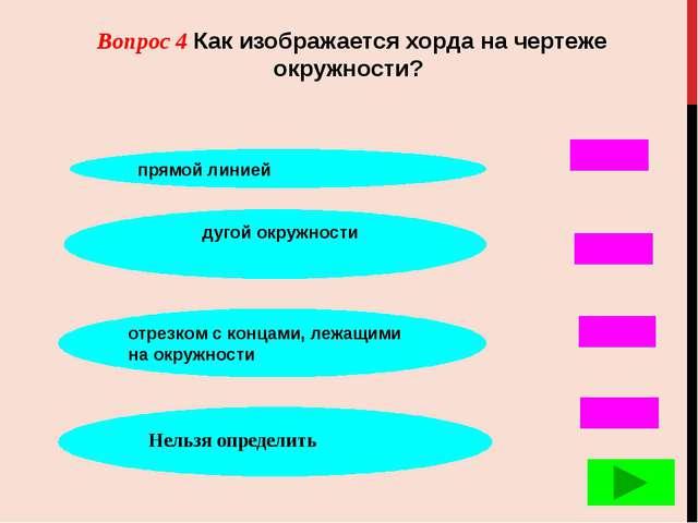 Задача №3 Найти х Выбери правильный ответ a) 84 b) 83 c) 80 d) 70 О 50 В А С Х