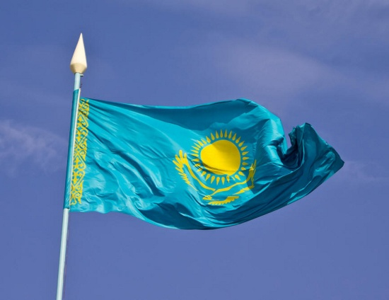 http://yk-news.kz/sites/default/files/photo_in_news/kazakh16.jpg