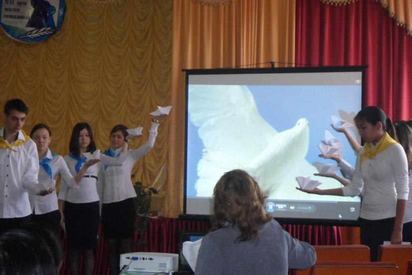 F:\Фото\фото семинар 01.04.11г религиоведение\SAM_0358.JPG