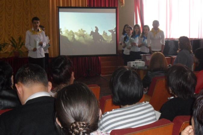 F:\Фото\фото семинар 01.04.11г религиоведение\SAM_0353.JPG