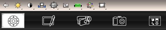 C:\Users\Nady\Desktop\2015-04-08_135500.png