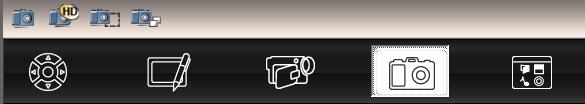 C:\Users\Nady\Desktop\2015-04-08_154640.png