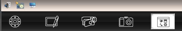 C:\Users\Nady\Desktop\2015-04-08_151025.png