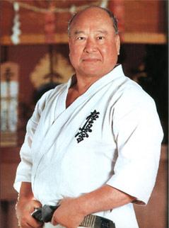 http://karate-bel.ru/foto/aoyama.jpg