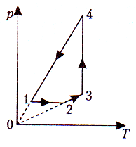 http://fizmat.by/pic/PHYS/test200/im7.png