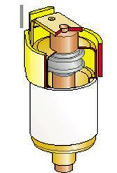 http://leg.co.ua/images/knigi/oborud/apparaty-1000/apparaty-074.jpg