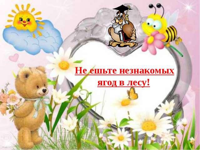 Авторы: Захарова Светлана Павловна, учитель начальных классов МАОУ СОШ № 27 г...