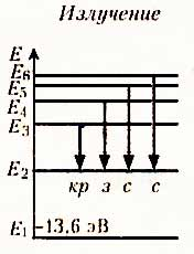 http://class-fizika.narod.ru/korm/at/3.jpg