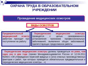 predprosmotr-fotografii-golih-devushek