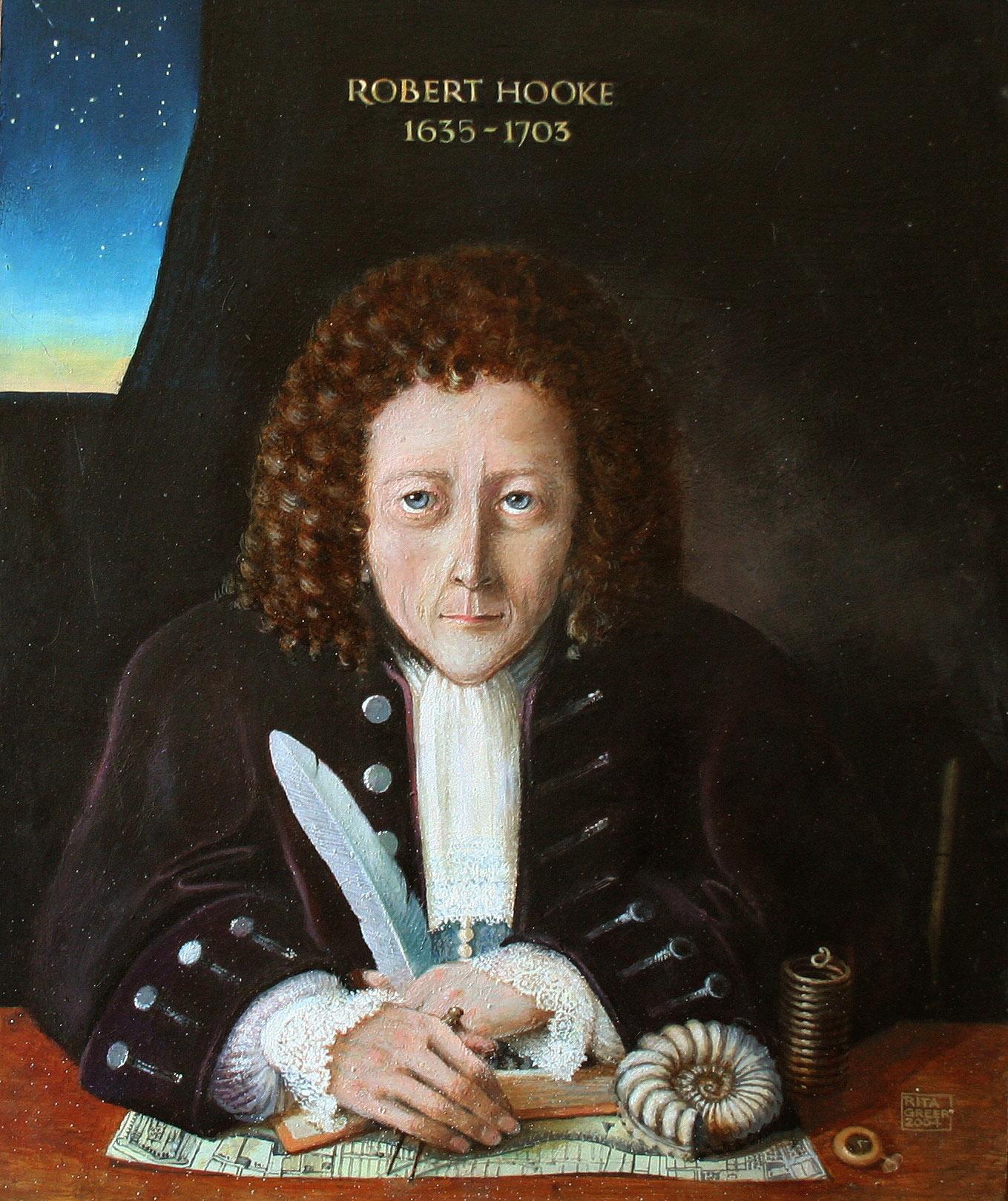 http://upload.wikimedia.org/wikipedia/commons/1/10/13_Portrait_of_Robert_Hooke.JPG