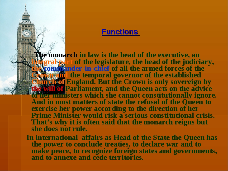 functions of law essay Essay on law and society: an introduction home \ free essay sample papers \ essay on law and society: an introduction  on the other hand, often the law fails to perform its functions properly and dysfunctions of law occur when rules set by the law are not observed, the dysfunction occurs for instance, if an individual is sentenced to.
