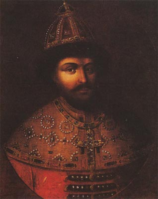 http://hrono.ru/img/monarhi/alex_mihayl.jpg