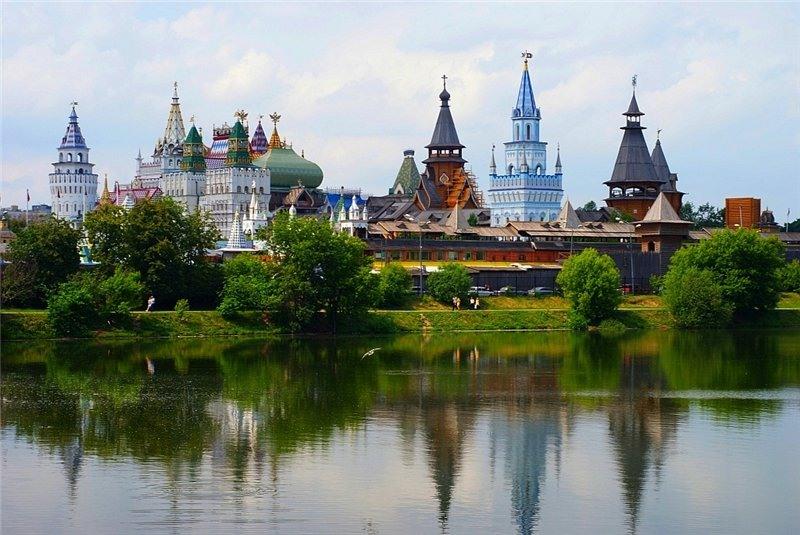 http://www.pravmir.ru/wp-content/uploads/2010/06/0_3610a_c98d62f4_XL.jpg