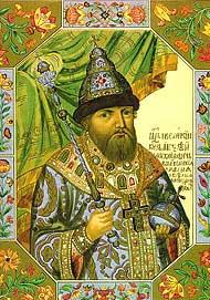 http://www.otechestvo.org.ua/images/2006_03/2204.jpg