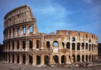 E:\ArtBase\Rome_Coliseum_1.jpg