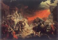 E:\ArtBase\Brulov_Last_day_of_Pompei.jpg