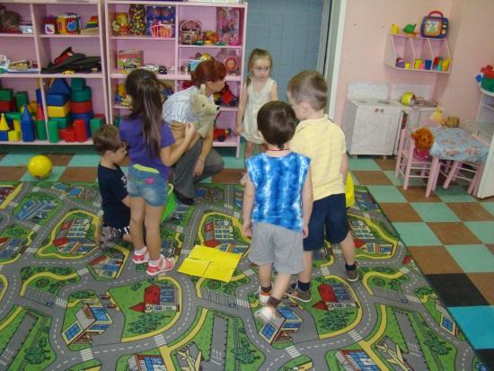 D:\детский сад\открытое занятие в средней гр\DSC00037.JPG
