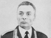 http://pravda-team.ru/pravda/image/article/1/1/1/262111.jpeg