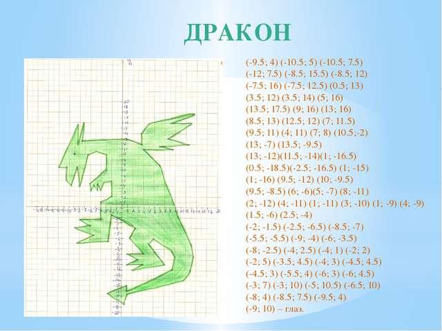 П�езен�а�ия по алгеб�е на �ем� quotРи��нки на �и��еме