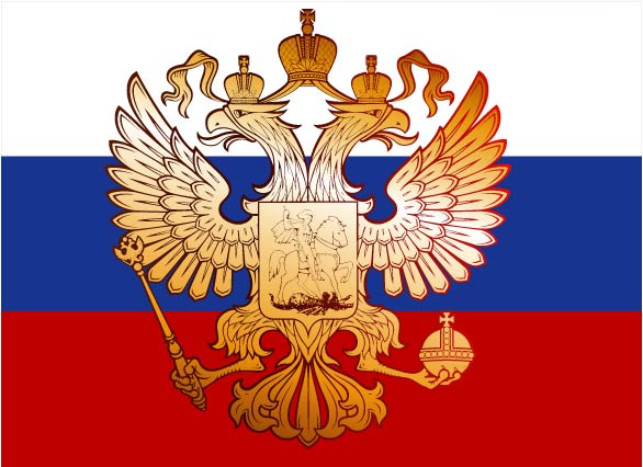 C:\Users\User\Downloads\российский флаг.jpg