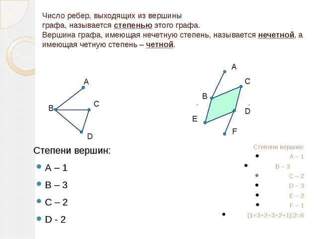 6 класс задачи на графы с решениями физические формулы для решения задач