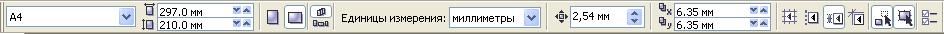 hello_html_28436c1c.png
