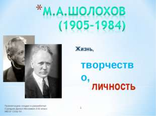 Презентацию создал и разработал Сурядов Данил Михеевич 8 Б класс МБОУ СОШ 56