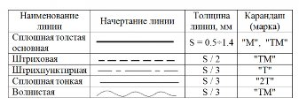 http://go2.imgsmail.ru/imgpreview?key=7eea63e49a4005a2&mb=imgdb_preview_1489