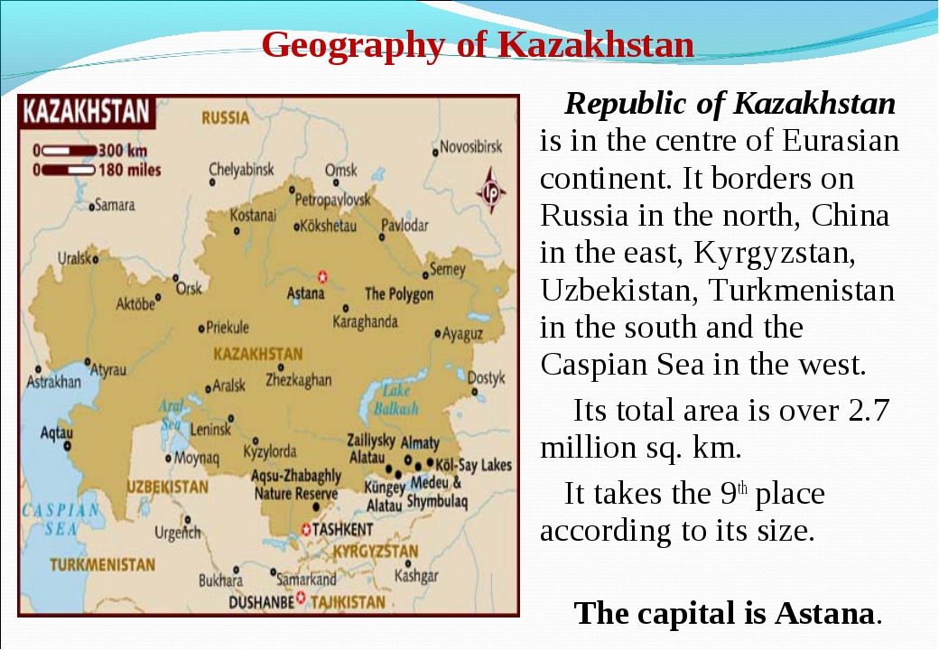 The constitution of uzbekistan essay conclusion
