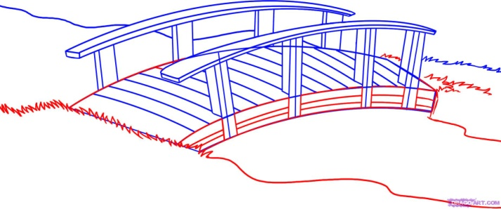 http://apprve.com/wp-content/gallery/app-rev11/simple-bridge-drawing-i1.jpg