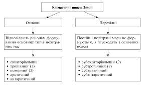 hello_html_m2284ab72.jpg
