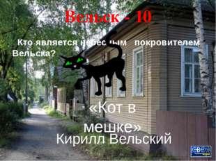 На коротком участке р. Северная Двина построены 2 мощных комбината оказывающ
