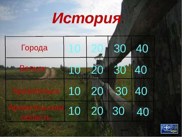 Фауна - 40 смолокурение
