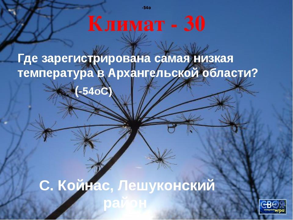 Промыслы - 20 Этими промыслами владел знаменитый русский род Строгановых, вне...