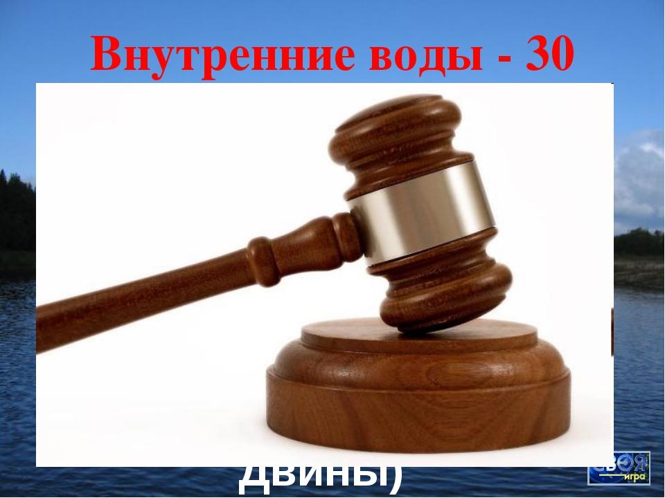 Промыслы - 40 В каком селе есть косторезная фабрика? с. Ломоносово, Холмогорс...