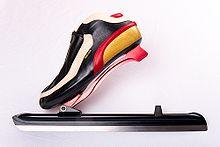 http://upload.wikimedia.org/wikipedia/ru/thumb/7/7c/Clap-skate.jpeg/220px-Clap-skate.jpeg