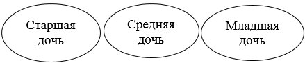 hello_html_m4e4ec189.png