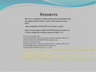 https://www.google.ru/url?sa=t&rct=j&q=&esrc=s&source=web&cd=1&cad=rja&uact=8