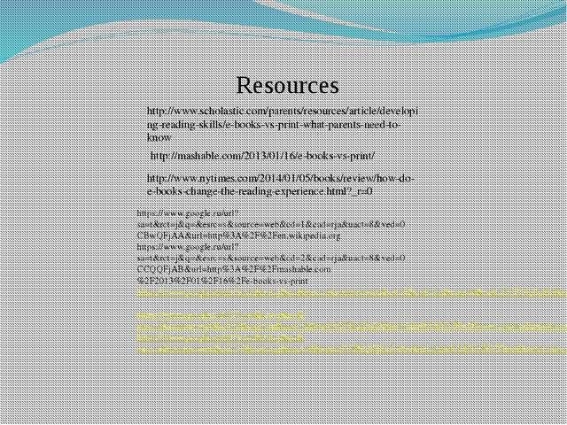 https://www.google.ru/url?sa=t&rct=j&q=&esrc=s&source=web&cd=1&cad=rja&uact=8...