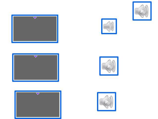 C:\Users\Виктор\Desktop\викторина о животных (начальная школа).jpg