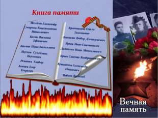 Смирнов Константин Николаевич Якупов Сулейман Якупович Кувшинов Александр Ива