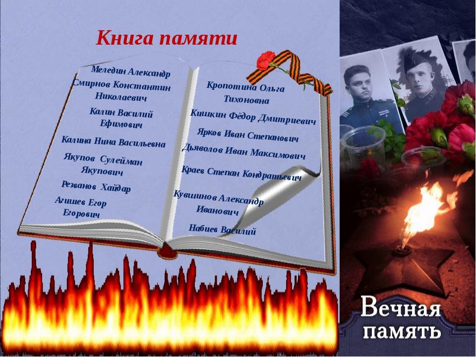 Смирнов Константин Николаевич Якупов Сулейман Якупович Кувшинов Александр Ива...
