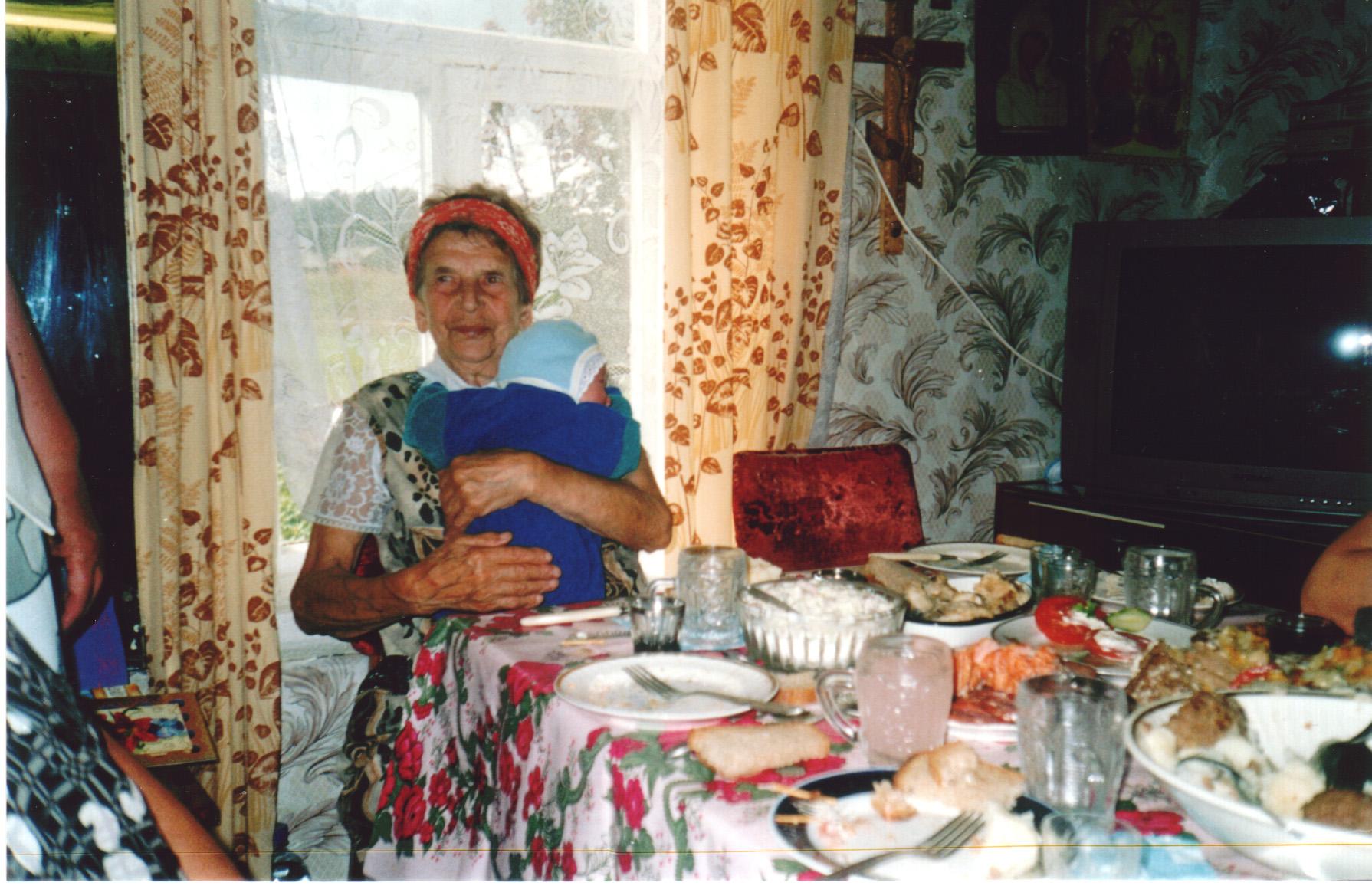 D:\фото разные\домашние\Семья\Юбилей 80 лет 17 августа2003 г\Мари29.jpg