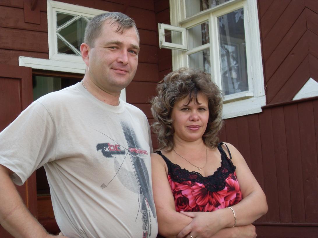 D:\фото разные\домашние\17 августа 2008\SDC11757.JPG