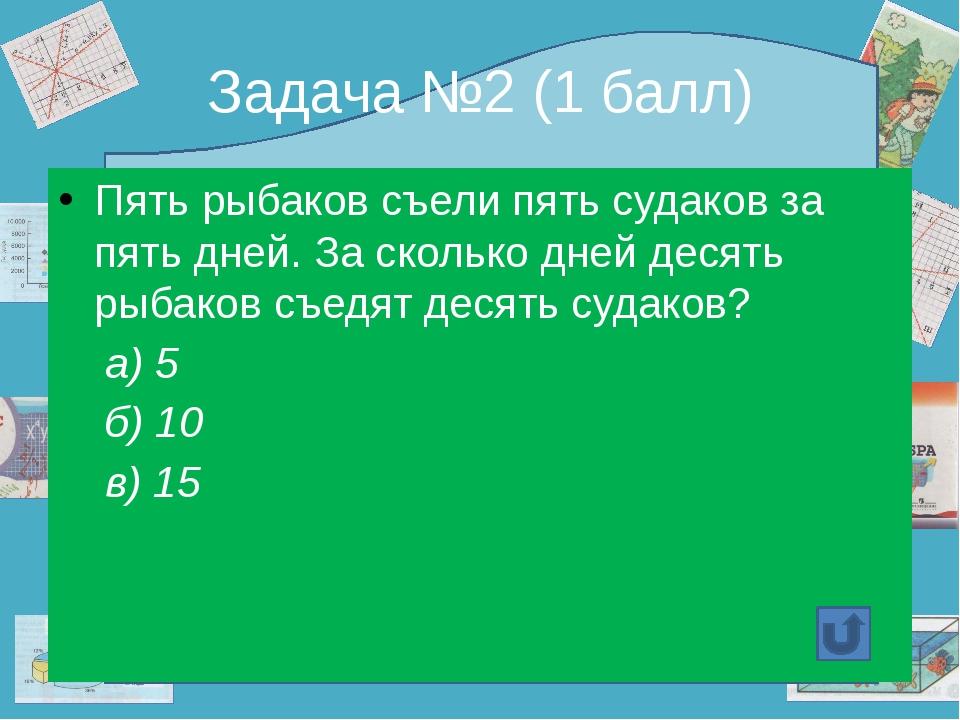 Геометрия №4 (2 балла) Углы могут быть ...  а) Завёрнутыми б) Развёрнутыми в...