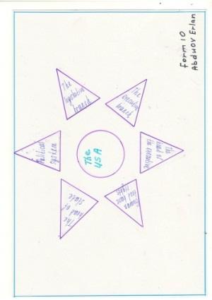 G:\для мастер-класса\Изображение0006.JPG