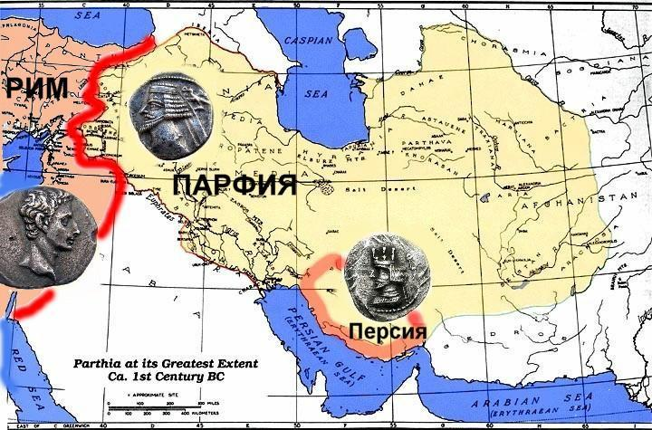 http://www.trajan.ru/persis/all_map.jpg