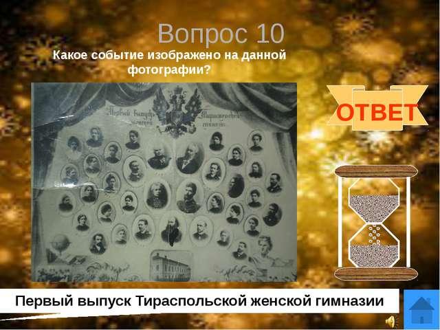 Вопрос 12 Какое событие изображено на данной фотографии? ОТВЕТ 1960 год.1-ый...