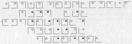 C:\Users\Алёнка\Desktop\практика\урок\Новая папка (4)\05.jpg